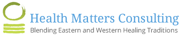 Health Matters Consulting